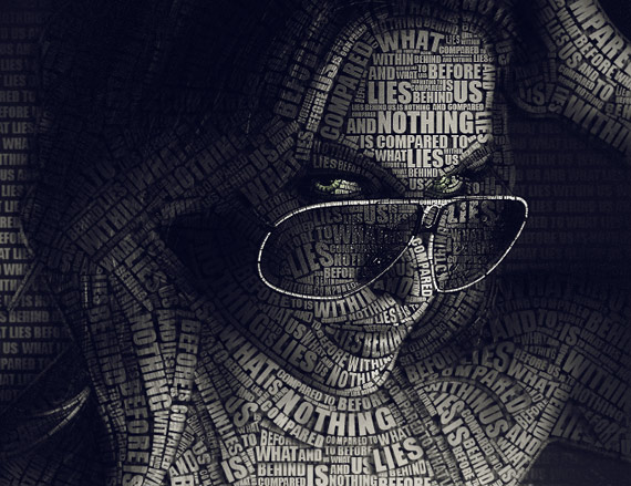 Innovative-and-Inspiring-Typography-Art-Collection-by-mydesignbeauty-1