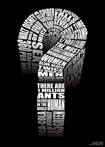 Innovative-and-Inspiring-Typography-Art-Collection-by-mydesignbeauty-12