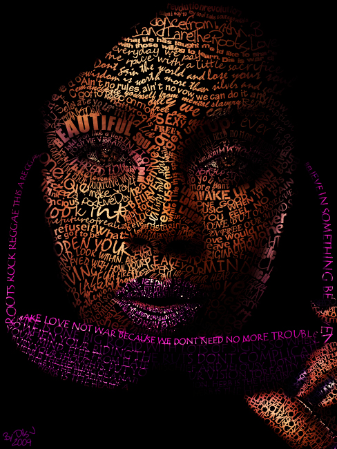 Innovative-and-Inspiring-Typography-Art-Collection-by-mydesignbeauty-23