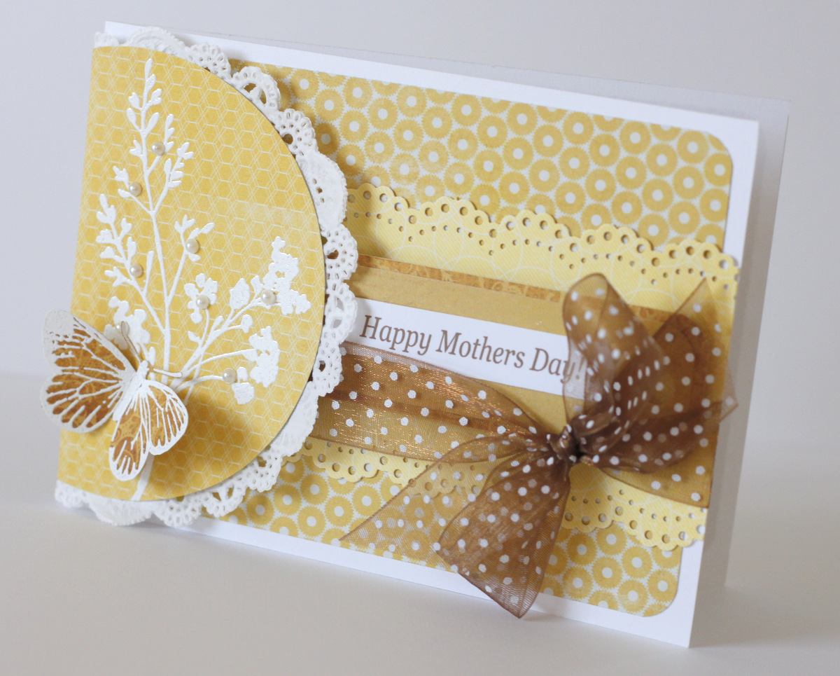 creative collection of mother's day cards  mydesignbeauty