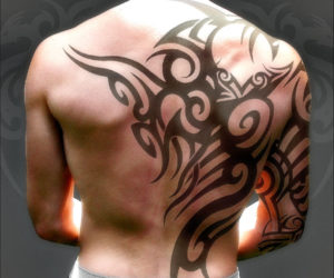 100+ World's Best Tattoo Design – Part 1