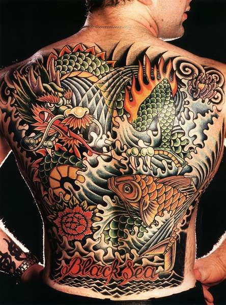 100 world 39 s best tattoo design part 1 mydesignbeauty