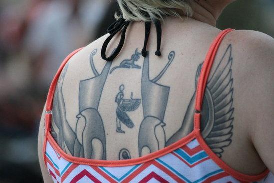 world-best-tattoo-design-by-mydesignbeauty-26