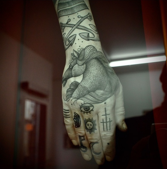 world-best-tattoo-design-by-mydesignbeauty-28