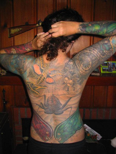 world-best-tattoo-design-by-mydesignbeauty-30