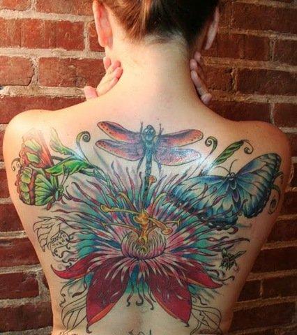 world-best-tattoo-design-by-mydesignbeauty-32