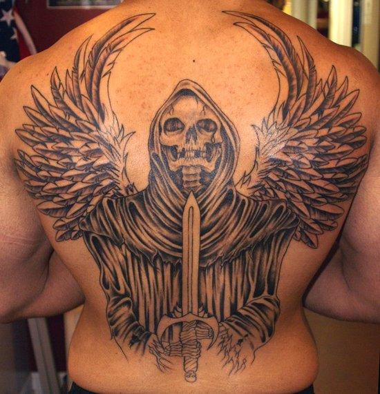 world-best-tattoo-design-by-mydesignbeauty-33