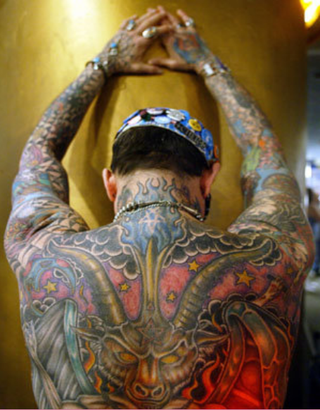 world-best-tattoo-design-by-mydesignbeauty-34