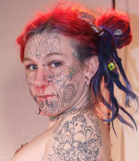 world-best-tattoo-design-by-mydesignbeauty-35