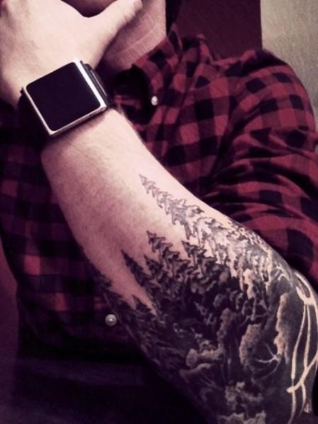 world-best-tattoo-design-by-mydesignbeauty-41