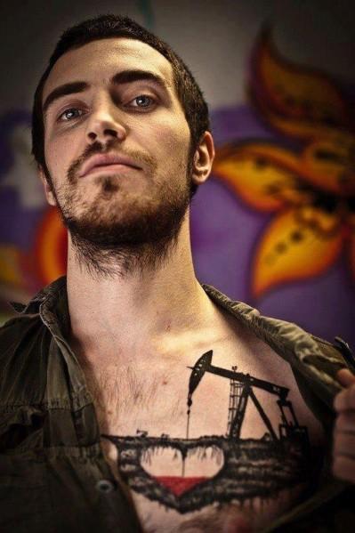 world-best-tattoo-design-by-mydesignbeauty-43