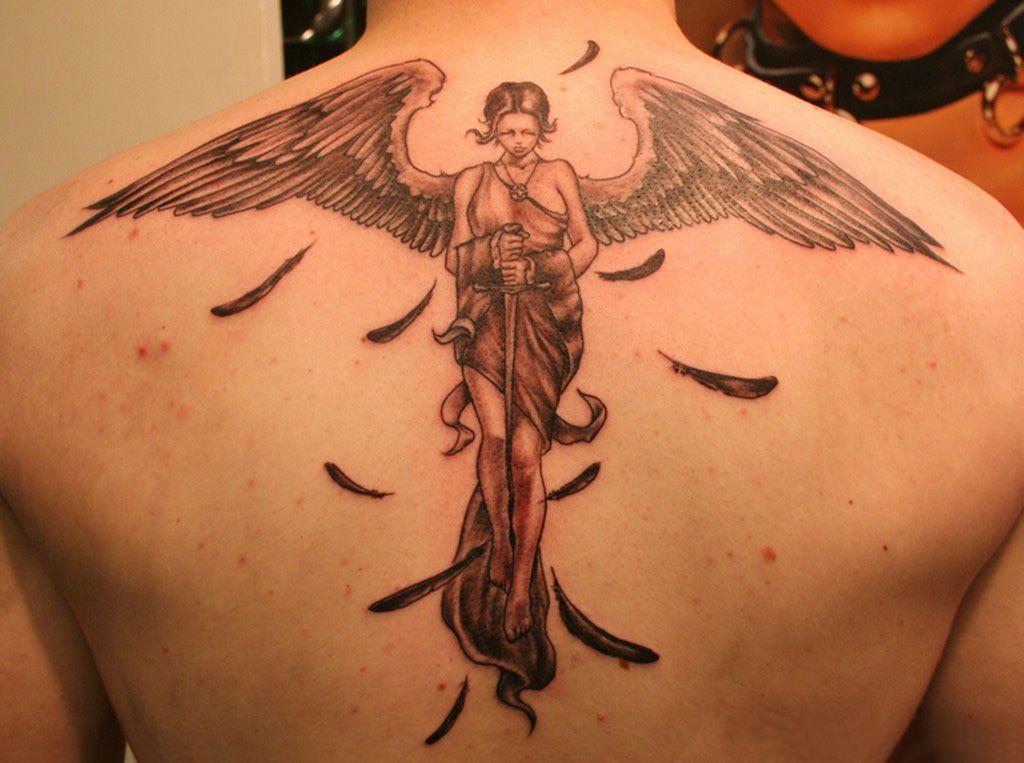 world-best-tattoo-design-by-mydesignbeauty-45