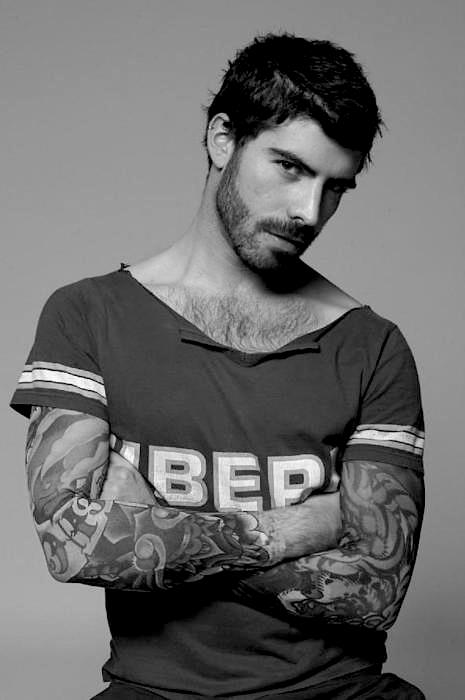 world-best-tattoo-design-by-mydesignbeauty-47