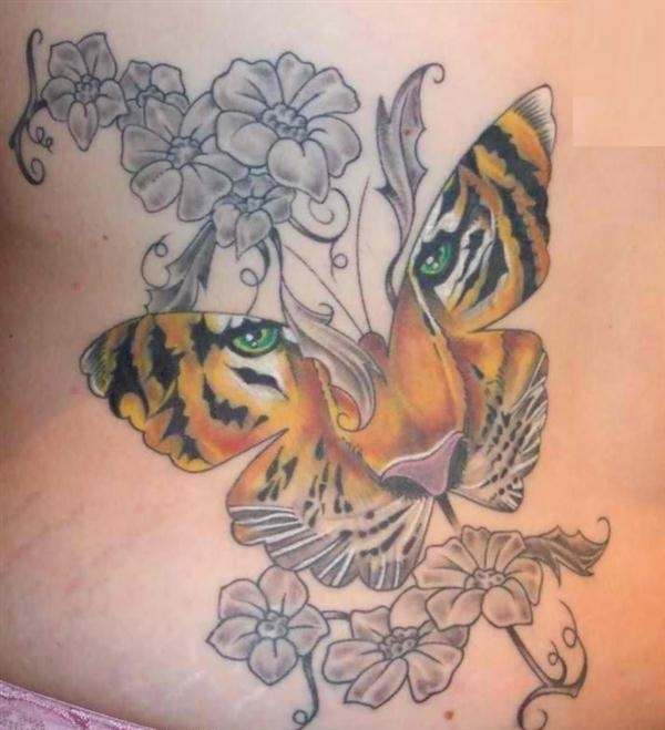 world-best-tattoo-design-by-mydesignbeauty-54