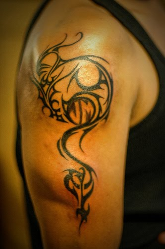 world-best-tattoo-design-by-mydesignbeauty-57