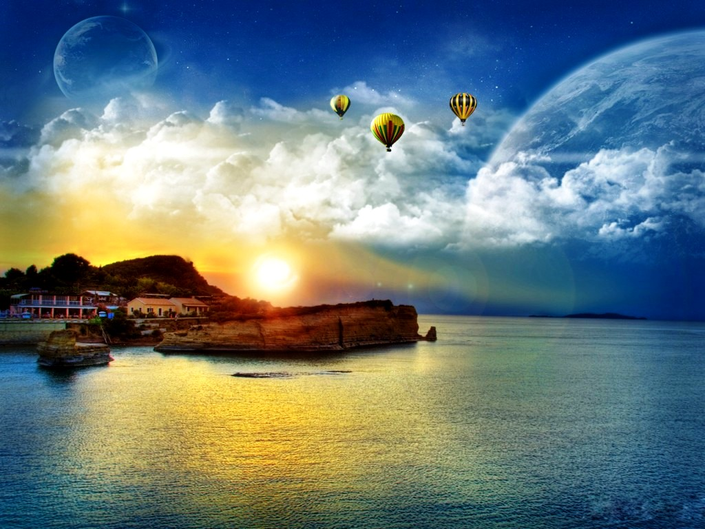 3d-animated-hd-wallpapers-by-mydesignbeauty-22