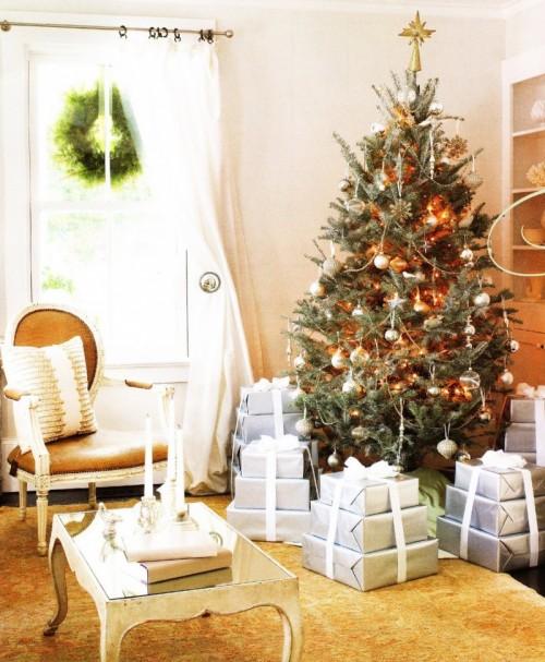 christmas-tree-decoration-ideas-by-mydesignbeauty-44