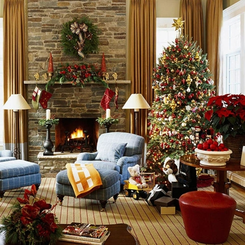 christmas-tree-decoration-ideas-by-mydesignbeauty-45