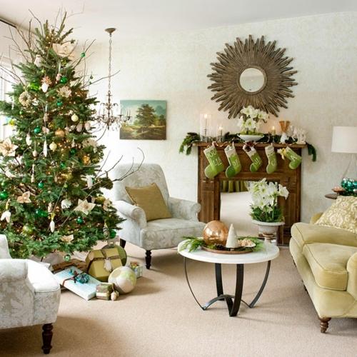 christmas-tree-decoration-ideas-by-mydesignbeauty-46