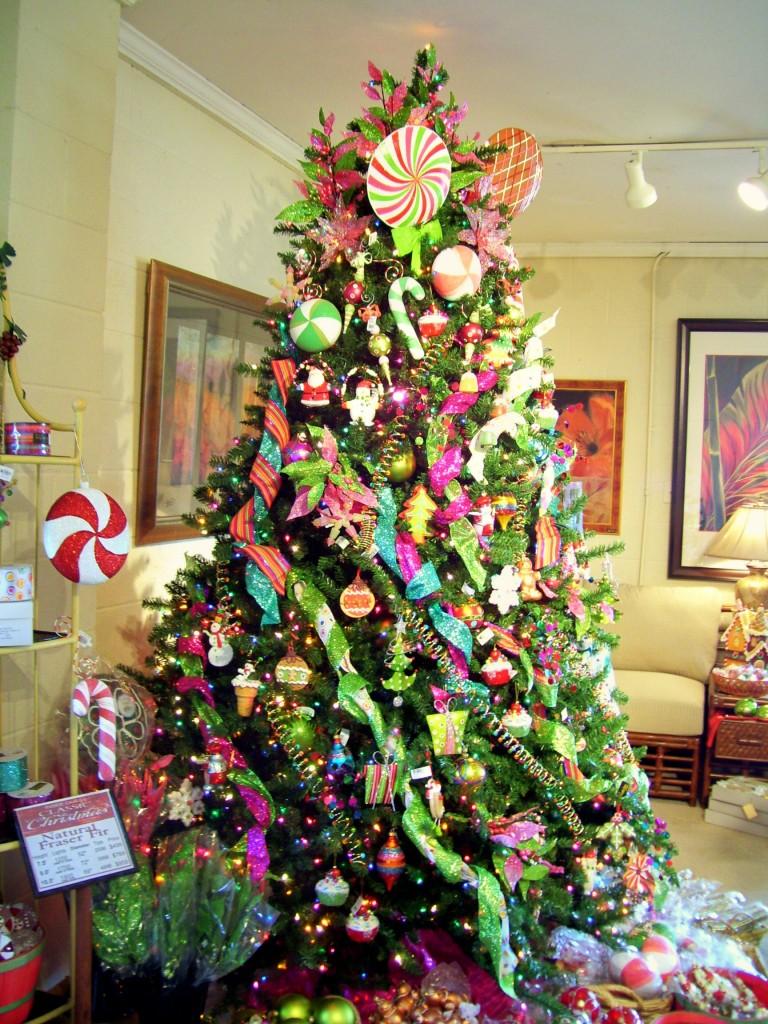christmas-tree-decoration-ideas-by-mydesignbeauty-49