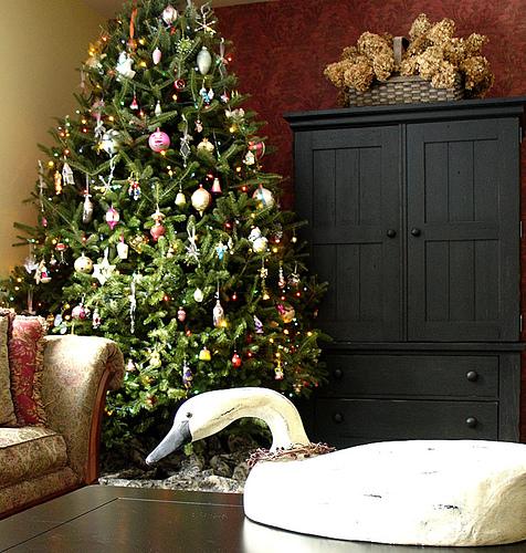 christmas-tree-decoration-ideas-by-mydesignbeauty-50