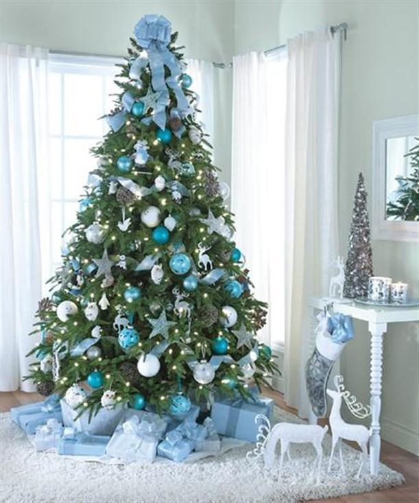 christmas-tree-decoration-ideas-by-mydesignbeauty-51