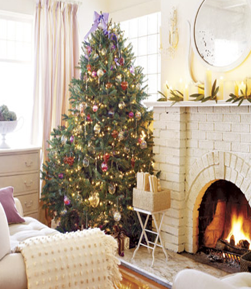 christmas-tree-decoration-ideas-by-mydesignbeauty-53