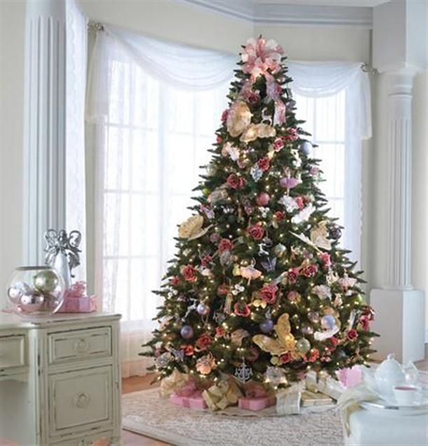 christmas-tree-decoration-ideas-by-mydesignbeauty-55