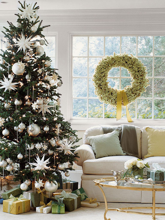 christmas-tree-decoration-ideas-by-mydesignbeauty-56