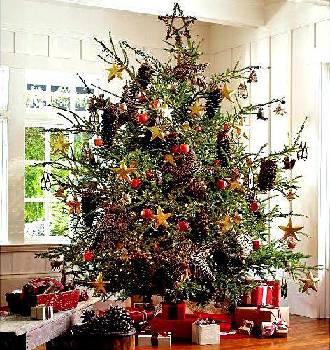 christmas-tree-decoration-ideas-by-mydesignbeauty-57