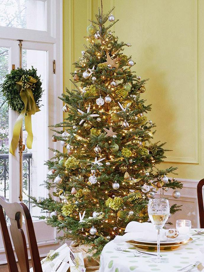 christmas-tree-decoration-ideas-by-mydesignbeauty-58