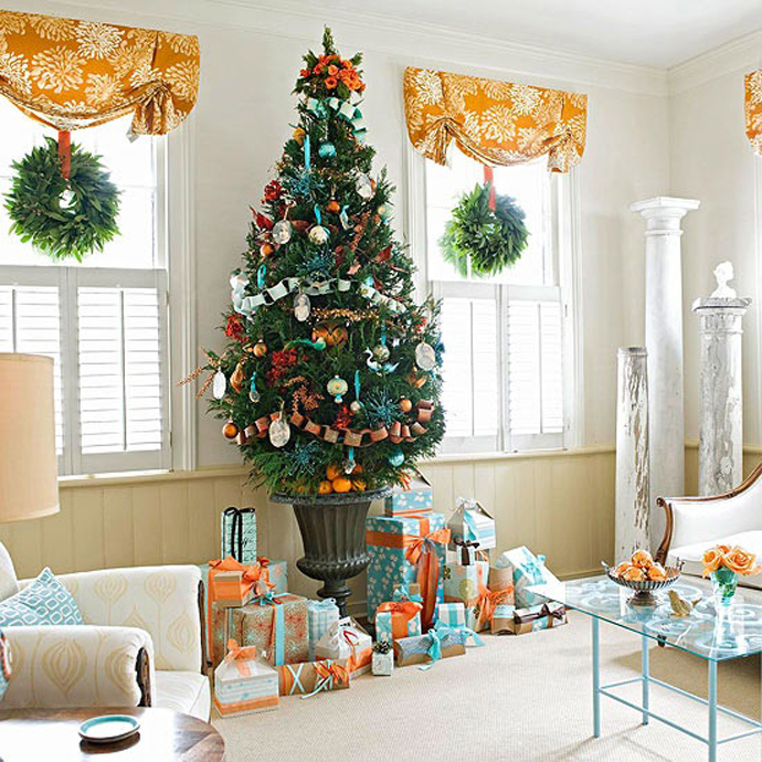 christmas-tree-decoration-ideas-by-mydesignbeauty-61