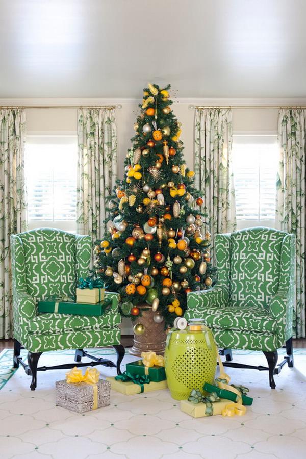 christmas-tree-decoration-ideas-by-mydesignbeauty-63