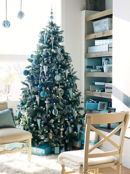 christmas-tree-decoration-ideas-by-mydesignbeauty-64