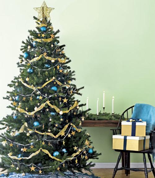 christmas-tree-decoration-ideas-by-mydesignbeauty-65