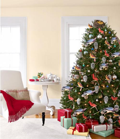 christmas-tree-decoration-ideas-by-mydesignbeauty-66