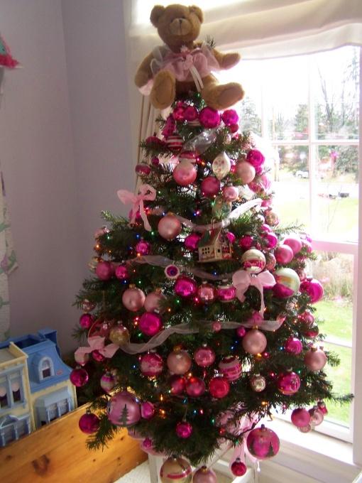 christmas-tree-decoration-ideas-by-mydesignbeauty-68