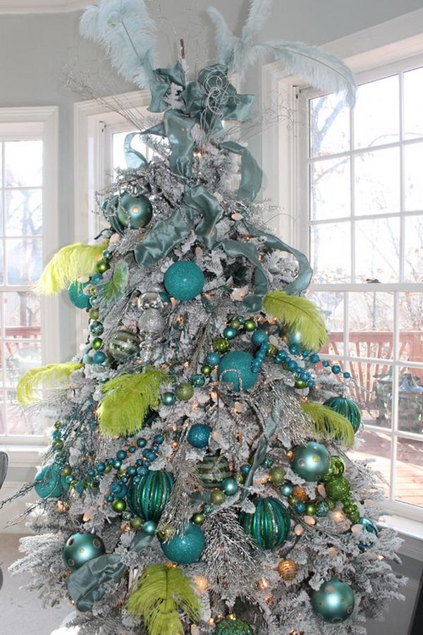 christmas-tree-decoration-ideas-by-mydesignbeauty-69