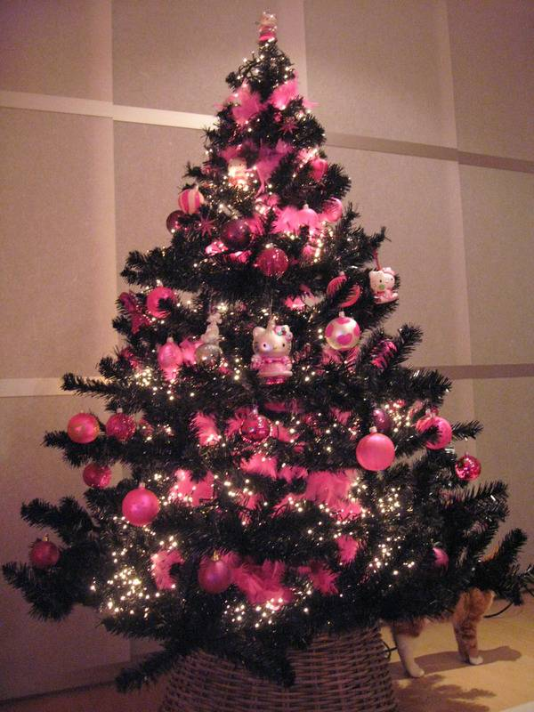 cool ways to decorate your christmas tree Roselawnlutheran