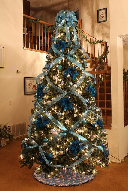 christmas-tree-decoration-ideas-by-mydesignbeauty-73