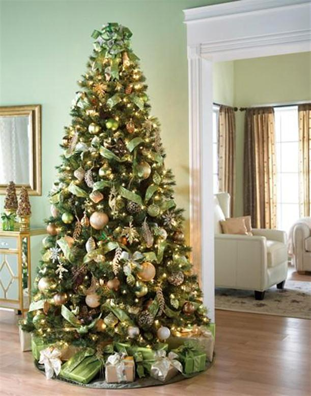 christmas-tree-decoration-ideas-by-mydesignbeauty-74
