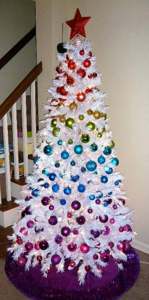 christmas-tree-decoration-ideas-by-mydesignbeauty-75