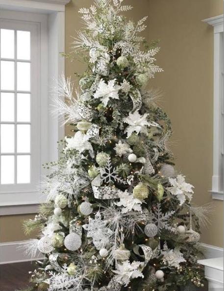 christmas-tree-decoration-ideas-by-mydesignbeauty-78