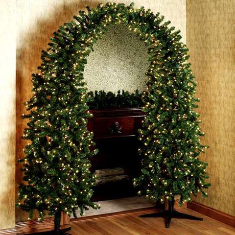 christmas-tree-decoration-ideas-by-mydesignbeauty-80