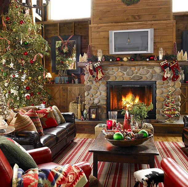 christmas-tree-decoration-ideas-by-mydesignbeauty-82