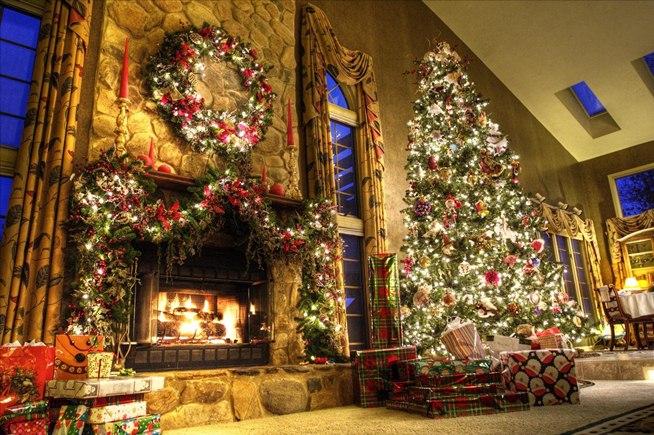 christmas-tree-decoration-ideas-by-mydesignbeauty-83