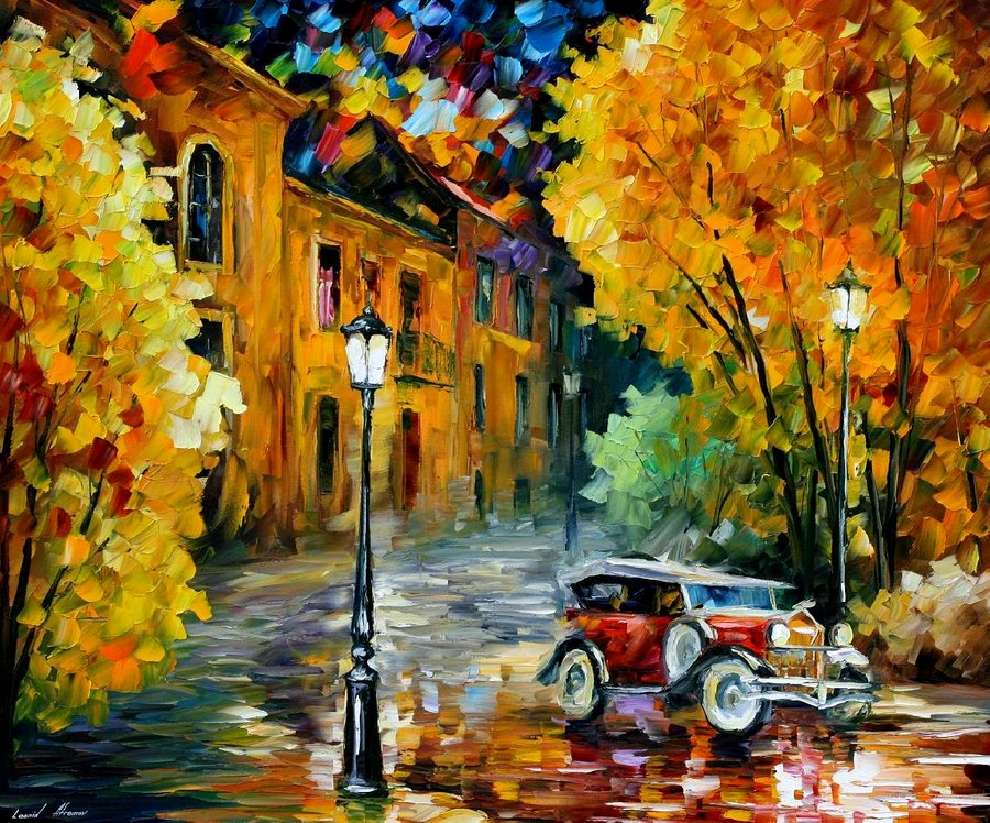 beautiful-oil-paintings-art-collection-by-mydesignbeauty-10