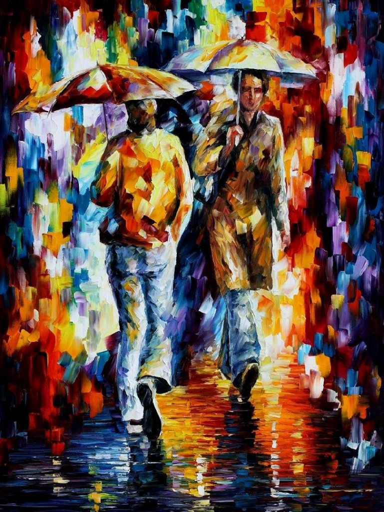 beautiful-oil-paintings-art-collection-by-mydesignbeauty-11
