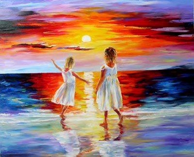 beautiful-oil-paintings-art-collection-by-mydesignbeauty-13
