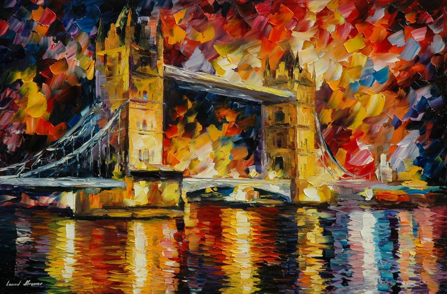 beautiful-oil-paintings-art-collection-by-mydesignbeauty-16